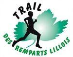Trail des remparts Lillois